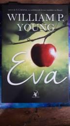 Livro Eva