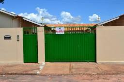 Título do anúncio: Kitnet para aluguel, 1 quarto, 1 vaga, Jardim Alvorada - Três Lagoas/MS