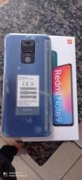 Not 9 128 GB zero 1,350$