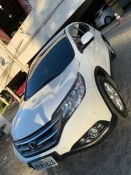 Honda CRV EXTRA