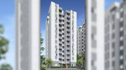 Título do anúncio: Portal Vale das Esmeraldas - 55m², com 2 Dorm - Vila Garibaldi - SP