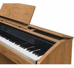 Piano Cássio Privia PX- A800
