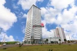 8287 | Apartamento à venda com 3 quartos em Cidade Dos Lagos, Guarapuava