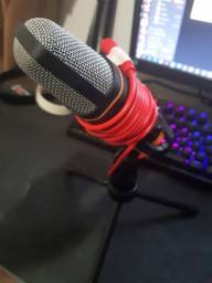 Microfone BM-888