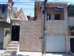 Duas Casas Centro São João De Meriti