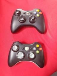 Xbox360 (Acessórios)