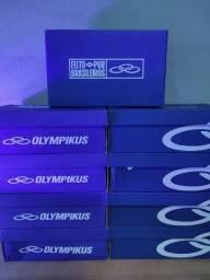 Tênis Olympikus Masculino - Tamanho 42