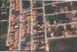 vendo terreno em Teresina