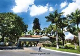 Jazigo do Cemitério Parque da Colina - Belo Horizonte M.G