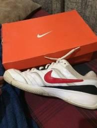 Nike Court Original