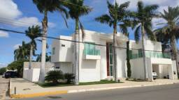 Casa no condomínio Colina do Rio a venda - Ricardo Imóveis
