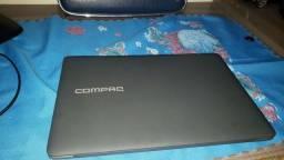 Compaq Presario CQ 27