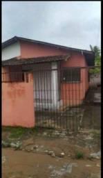® Casa Águas Lindas 40.000