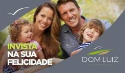 Terrenos à Venda em Pato Branco - PR - Loteamento Dom Luiz