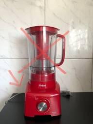 Liquidificador (motor)