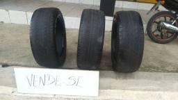 Vendo 265/50 R20