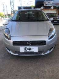 Fiat Punto ELX 1.4 2010!!!