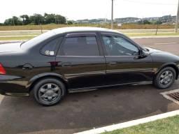 Vectra 2.2 8v ano 2000