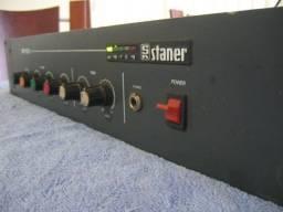 Amplificador Staner MP-100