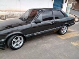 Chevette 1984... 1.6