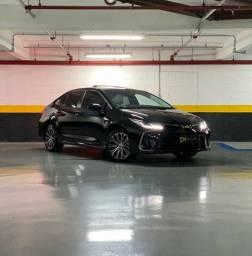 Toyota Corolla Altis 1.8 Hybrid Premium 2021