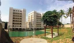 Apartamento à venda com 2 dormitórios em Betim industrial, Betim cod:23359