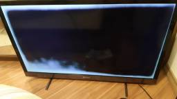 "TV Led Bravia 40"" KDL-40EX525 - Full HD - Internet Video - Defeito"