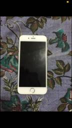 Vende-se IPhone 6