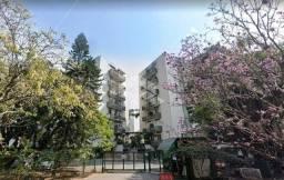 Apartamento à venda com 1 dormitórios em Jardim lindóia, Porto alegre cod:9936779