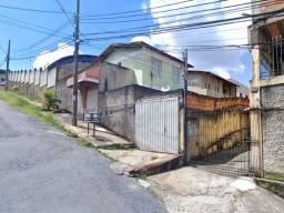 Belo Horizonte/MG ? Casa com 197m² no Bairro Santa Mônica
