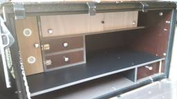 Caixa cozinha carretas