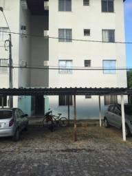 Vaga para menina em apartamento na Vila Mocó