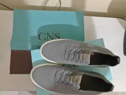 Tênis CNS 44