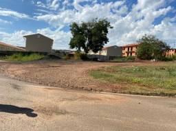 Vendo Terreno 589m² - Altos do Sao Fransciso - Piracicaba