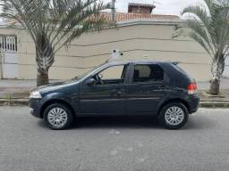 Fiat Palio ELX 1.4 Flex 2009/2010 completo 117000 km
