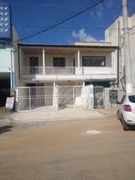 Kit Net - Casa 1 quarto - Bairro Conceição - com Garagem independente