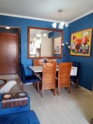 Apartamento à venda com 2 dormitórios em Jardim carvalho, Porto alegre cod:9936771