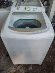 Máquina de lavar roupas Consul 11 kgs