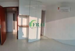 Sala Comercial para alugar em Niterói/RJ