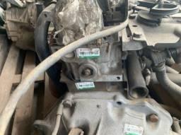 Motor parcial Kadett 1.8 94/94