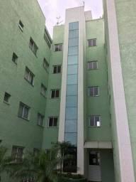 Apartamento completo em ótima localização