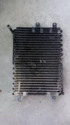 Vendo condensador do ar condicionado do GOL G2/G3/G4