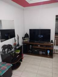 Apartamento à venda com 3 dormitórios em Venda nova, Belo horizonte cod:8026
