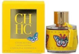 Título do anúncio: Carolina Herrera Ch Beauties Feminino Edp 100ml