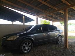 Vectra expression 2.0 gnv