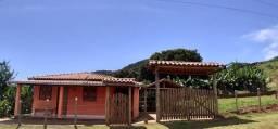 Casa em Cabeça de Boi/Itambé - aluguel para temporada