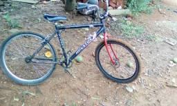 Bicicleta otima