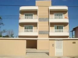 Amplo apto - 2 quartos (1 suíte) - bairro Recreio