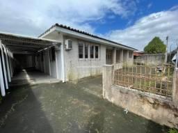 Casa para aluguel, 3 quartos, 2 suítes, 3 vagas, Cordeiro - Recife/PE