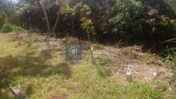 Terreno para Venda em Panorama Teresópolis-RJ - TE 0755